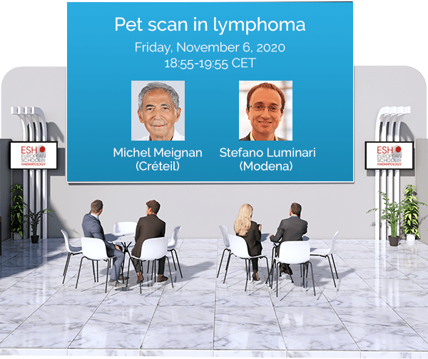 2nd How to Diagnose and Treat LYMPHOMA E-Conference